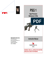Psg 1 Redbook