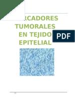 citoqueratinas basales marke prostatar