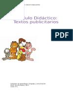 modulodidacticoterminado1-120325212810-phpapp01