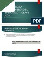 Presentación1v