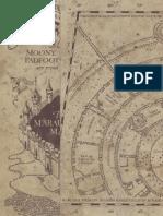 El Mapa del Merodeador.pdf