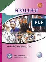 Sosiologi_2