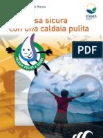 1288095702APEA Caldaia Sicura Definitivo Versione 17-11-08[1] Copy