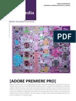 GUIA ADOBE PREMIER - Basico  2.pdf