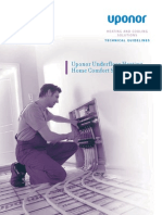 EEI-UFH Extended Technical Guideline_ 2008