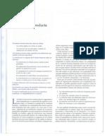 Principios de Neurociencia. CAP. 2.- Neurona y conducta Kandel, E._ Schwartz, J. & Jessell, T. (2008)