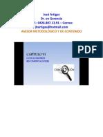José Artigas Asesor de tesis.pdf