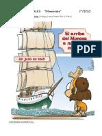 LOS GALESES en el Valle Inferior del río Chubut 1°ciclo-Ciencias_sociales_.docx