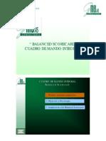 Cmi PDF Ejemplos