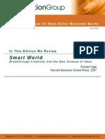 BookReview_SmartWorld