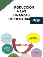 1.1 Elementos de La Organización Visto 250815