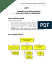 5 Unit 1.pdf