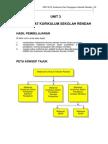 7 Unit 3.pdf