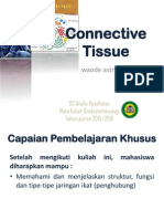 3.Connective Tissue