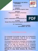 12270303A-AC-PLF-2.2.pptx