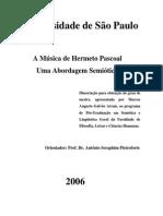 A música de HP - uma abordagem semiótica.pdf