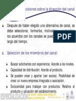 Capítulo Distribución-diferenciación.pdf