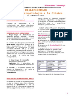 APUNTE_DISLIPIDEMIAS_.ROK.pdf