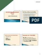 01. Slides - 01 - Histórico Da Previdência Social (2)