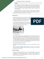 Documento Especial_ Desastres - Colapsos de Puentes
