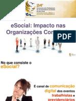 esocial_impacto.pdf