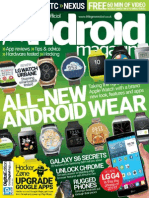 Android Magazine 52