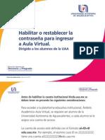 ALUMNOS_Habilitar_restablecerasteriscos.pdf