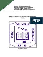 Peic Cruz Del Valle Rodriguez (1)
