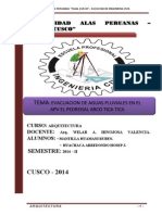 Monografia de Arquitectura Final PDF