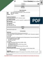 LFLB.pdf