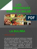 LAS ENFERMEDADES DE LA SALUD[1].pptx