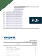 Anexo Estadístico Entidades 2010-2014