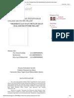 """give me a hint!_ """"PERMINTAAN DAN PENAWARAN DALAM EKONOMI ISLAM"""".pdf"""