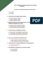 PREGUNTAS PARA EL EXAMEN DE INTRODUCCION A LAS CIENCIAS JURIDICAS. modificado.docx