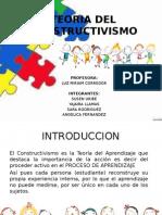 CONSTUCTIVISMO.pptx