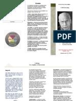 Carl Jung.pdf