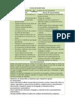 Ficha descriptiva.docx