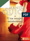Amanda_Quick_-_Una_mujer_misteriosa[1].epub