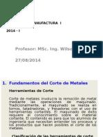 1-Pres-MC-213-2014-2