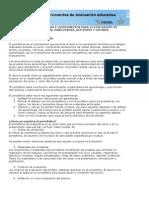 Porta Folios Mod