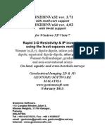 Res2dinvx32.pdf