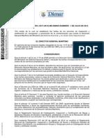 Resolución 371 2015
