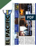 Diario ElPacifico