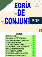 conjuntos1.pdf