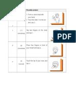 Grapheme_actions.doc