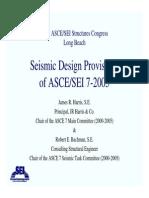 SeismicProvisionsofASCE7-05Part1.pdf