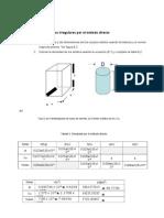 285828322 Densidad de Solidos y Liquidos (1)