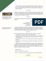 Quimica Geral - Chang(Parte II)