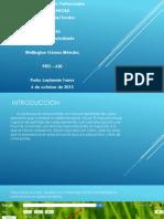 prte630 manual del estudiante
