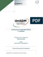 U0 SDEP Informacion general de la asignatura.pdf